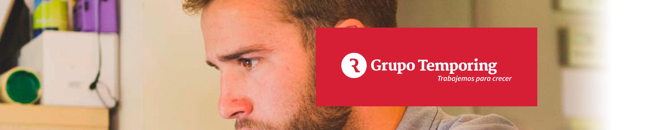 Blog Grupo Temporing