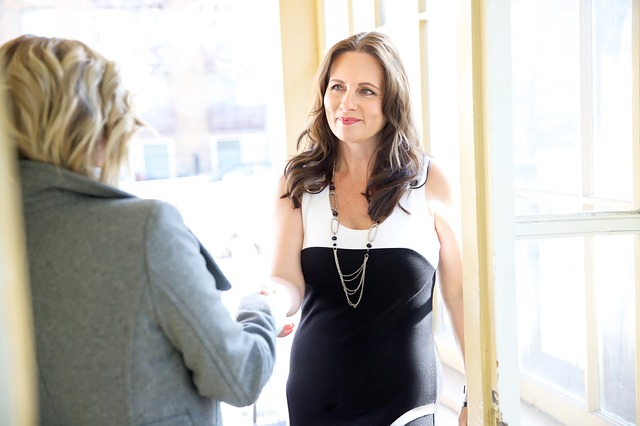 5-cosas-que-no-debes-hacer-en-una-entrevista