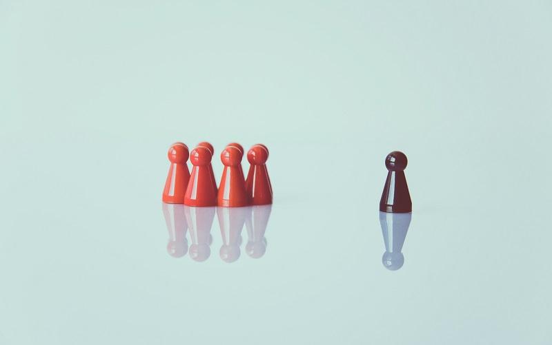 Consejos para ser un buen líder
